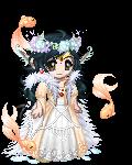 Yukilunny598's avatar