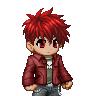 Kaisuke-kun126's avatar