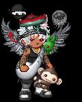 3S3 Shadow's avatar
