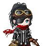 Vincy_Angel's avatar
