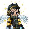 jacki15's avatar