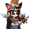 midnightphoenix88's avatar