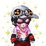Xx_king of darkness1_xX's avatar