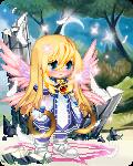 SeraphSeal's avatar