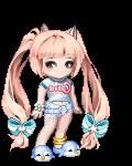 BUNBUN ready to runrun's avatar
