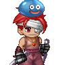 vonni_boy's avatar