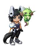 XxDead_Satans_AngelxX's avatar