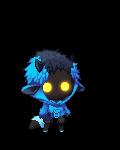 Allegro Blu's avatar