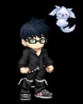 steven clone 9's avatar