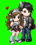 Bellas_Vampire