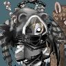 Nekuni's avatar