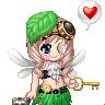 Amekuma's avatar
