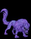 AyaKitten8's avatar