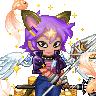Sgeia's avatar