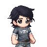 Xxcaptain_rainbow_aidsxX's avatar