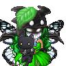 smileygreeneyes's avatar