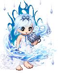 Ur NytMarePrincess's avatar