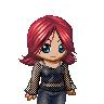 Halfblood_Percy's avatar