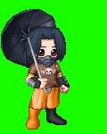 RICH PAPI's avatar