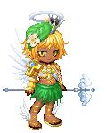 Akusei-Ed's avatar
