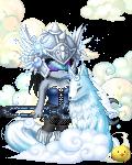 `o m a i's avatar