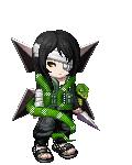 XxOrochimaru_SanninxX's avatar