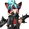 Rezz Roseguardian's avatar