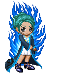 Yuna_Rikku_Paine34's avatar