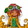 shippo33's avatar