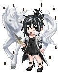 -X-_snow_witch_ -X-