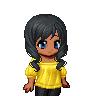 xXchoclatefunXx's avatar