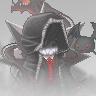 wtf_ppl22's avatar