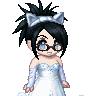 P E R F E C T L Y Sara's avatar