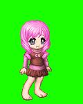 silent_meirin's avatar