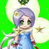ladyyunax5's avatar