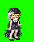 Kitsune_Girl_1's avatar