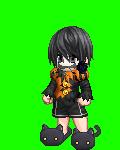lil_ninja_rey