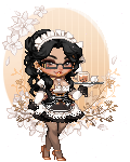 Xx_Mistress_Luna_xX's avatar