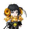 kougrada3rd's avatar