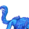 xX_Epic Wulf_Xx's avatar