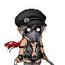 HikariTanma's avatar