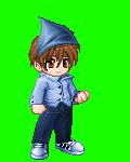 HitmanReborn's avatar