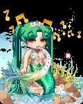 nekika's avatar