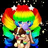 TotallyHorse's avatar