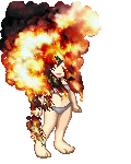 cupcakepatrol's avatar