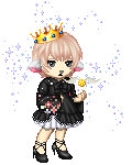 Mikki-Bun's avatar