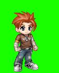 oliver j p's avatar