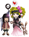 incomplete_doll_death