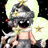 S-e-r-a's avatar