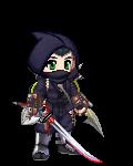 TheNightmareSSJ3's avatar